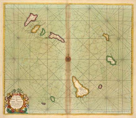 carte-atlas-cote-monde-ocean-ancienne--007