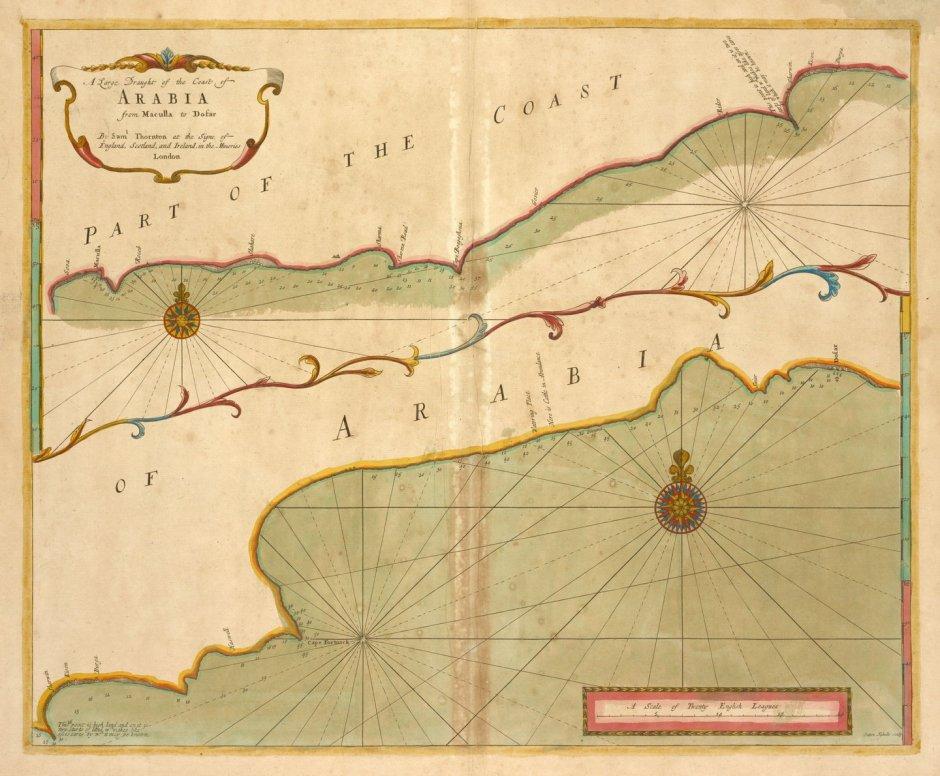 carte-atlas-cote-monde-ocean-ancienne--010