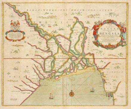 carte-atlas-cote-monde-ocean-ancienne--015