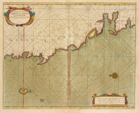 carte-atlas-cote-monde-ocean-ancienne--017