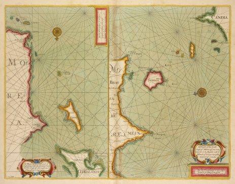 carte-atlas-cote-monde-ocean-ancienne--019