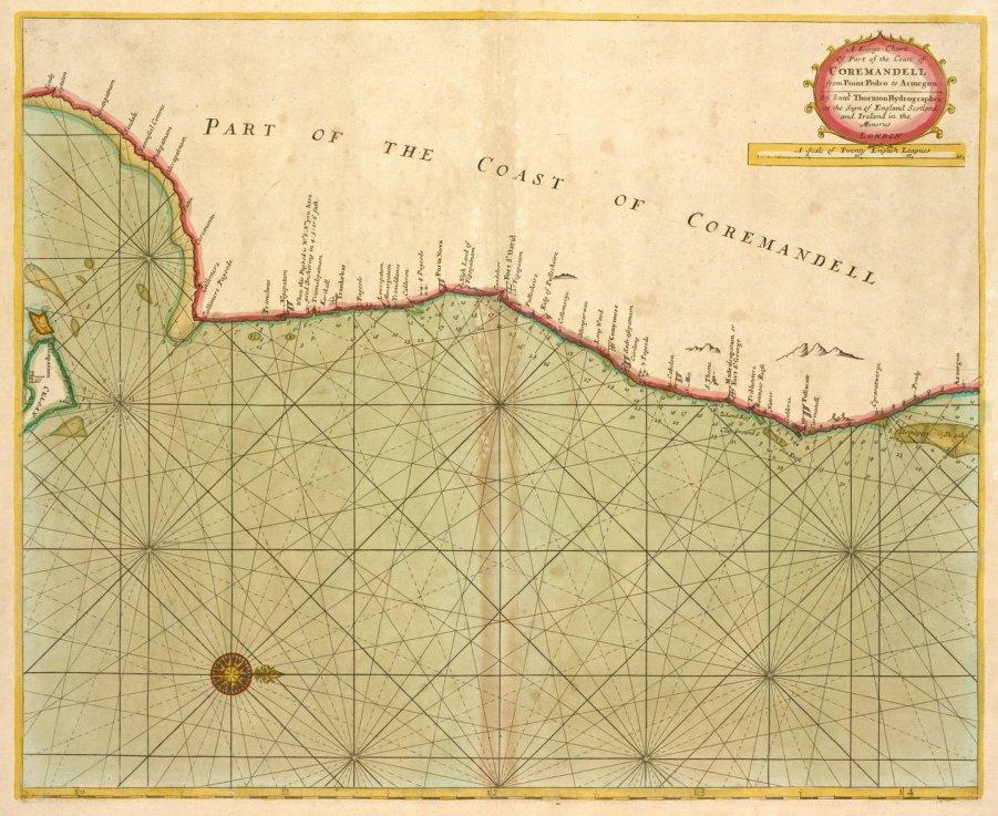 carte-atlas-cote-monde-ocean-ancienne--025