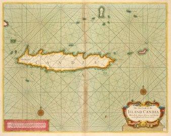 carte-atlas-cote-monde-ocean-ancienne--028