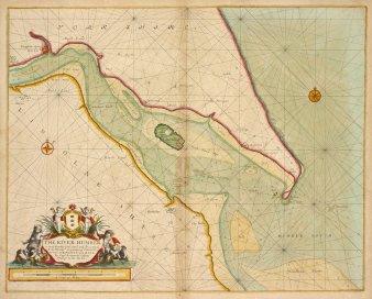 carte-atlas-cote-monde-ocean-ancienne--030