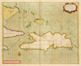 carte-atlas-cote-monde-ocean-ancienne--034