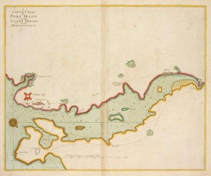 carte-atlas-cote-monde-ocean-ancienne--035