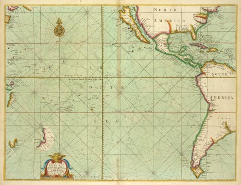 carte-atlas-cote-monde-ocean-ancienne--037