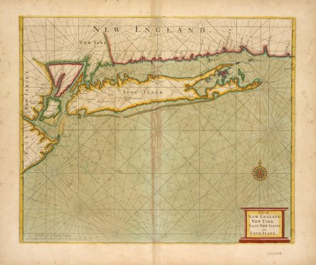 carte-atlas-cote-monde-ocean-ancienne--038