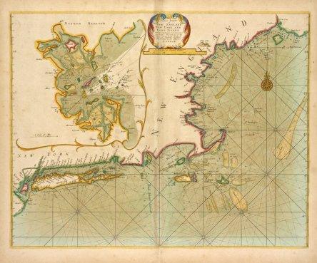 carte-atlas-cote-monde-ocean-ancienne--039
