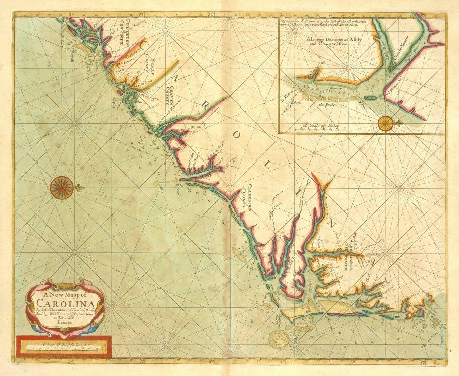 carte-atlas-cote-monde-ocean-ancienne--040