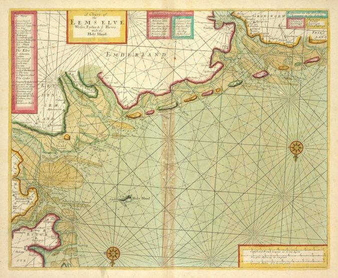 carte-atlas-cote-monde-ocean-ancienne--044