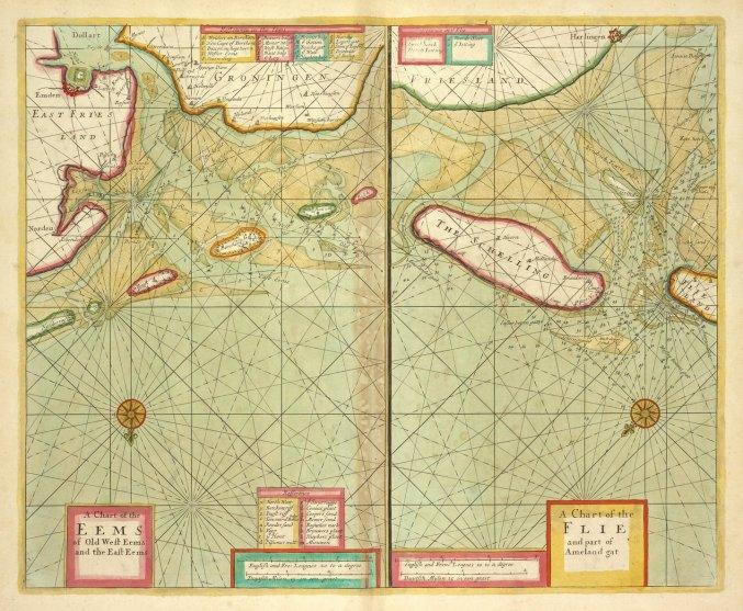 carte-atlas-cote-monde-ocean-ancienne--045