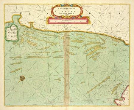 carte-atlas-cote-monde-ocean-ancienne--046