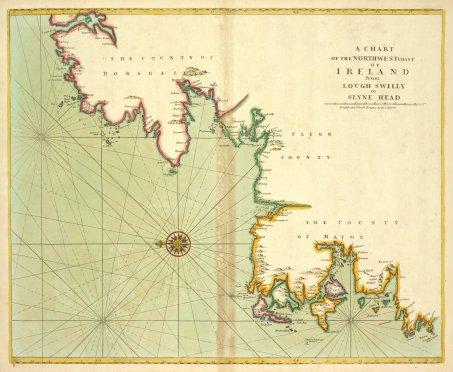 carte-atlas-cote-monde-ocean-ancienne--048
