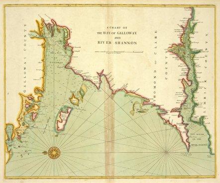 carte-atlas-cote-monde-ocean-ancienne--049