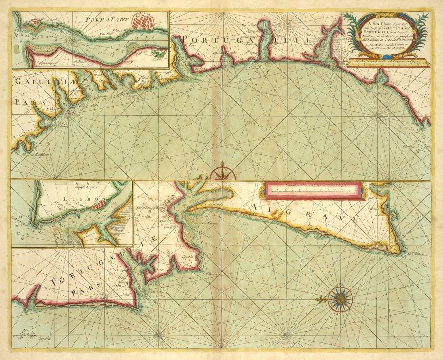 carte-atlas-cote-monde-ocean-ancienne--051