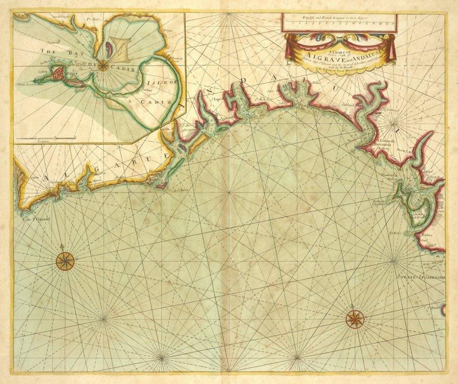 carte-atlas-cote-monde-ocean-ancienne--052