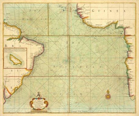 carte-atlas-cote-monde-ocean-ancienne--054