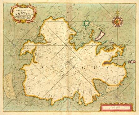 carte-atlas-cote-monde-ocean-ancienne--058