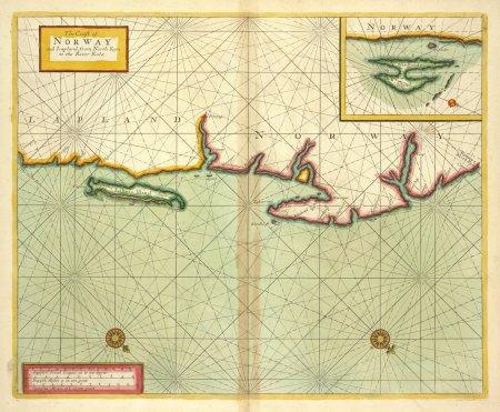 carte-atlas-cote-monde-ocean-ancienne--059
