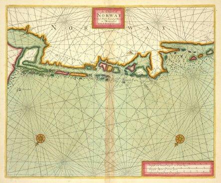 carte-atlas-cote-monde-ocean-ancienne--060