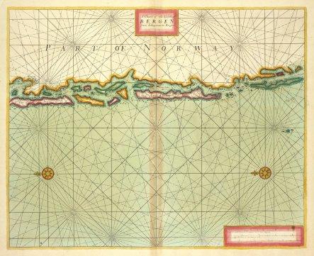 carte-atlas-cote-monde-ocean-ancienne--061