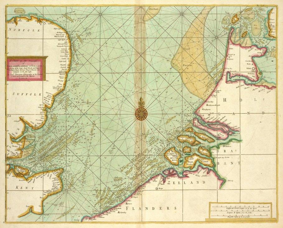 carte-atlas-cote-monde-ocean-ancienne--062