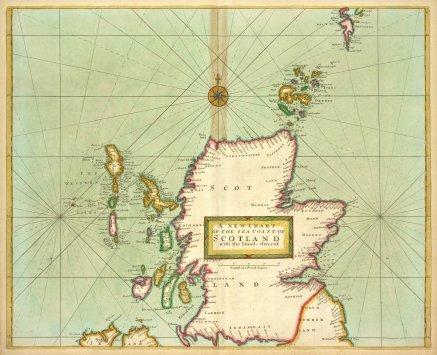 carte-atlas-cote-monde-ocean-ancienne--064