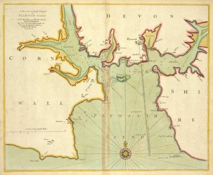 carte-atlas-cote-monde-ocean-ancienne--065