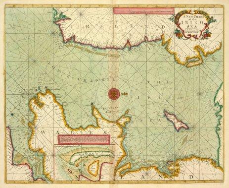 carte-atlas-cote-monde-ocean-ancienne--066