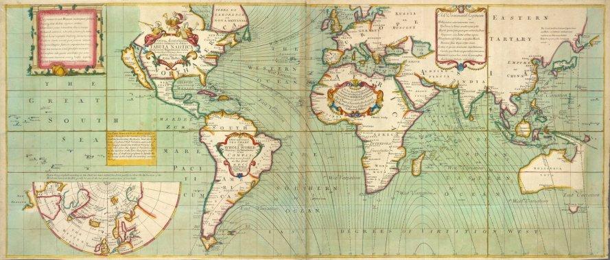 carte-atlas-cote-monde-ocean-ancienne--067