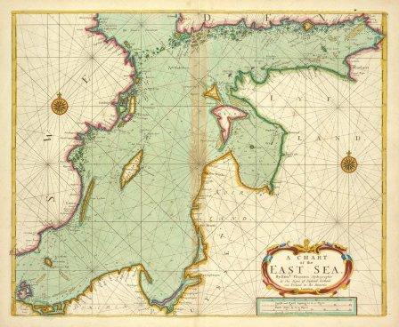 carte-atlas-cote-monde-ocean-ancienne--072