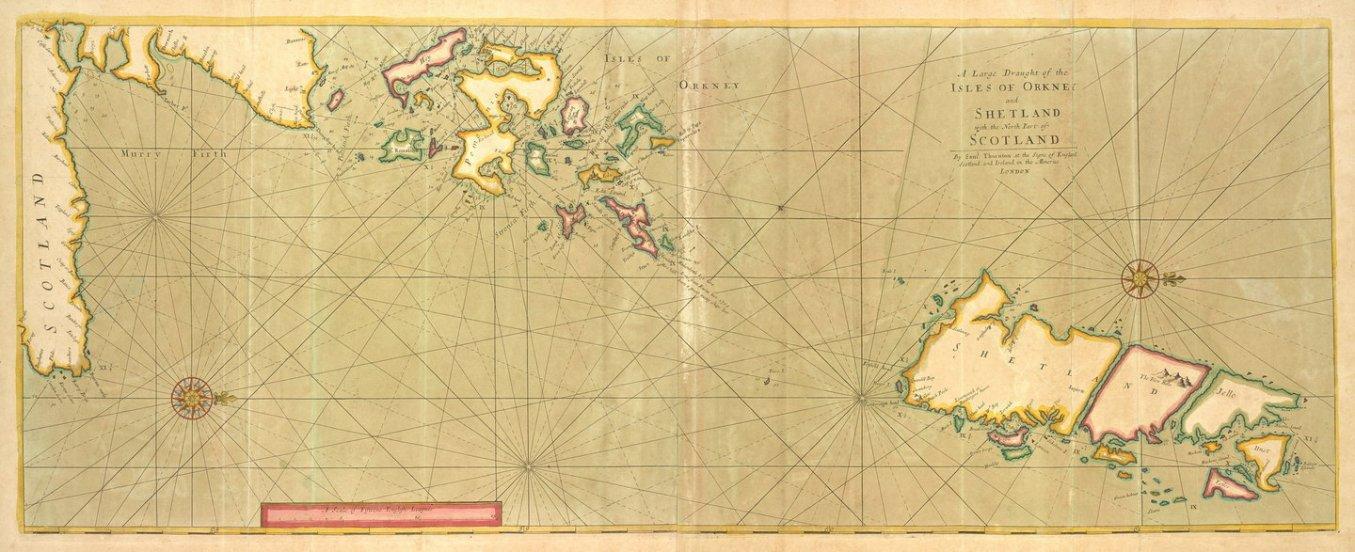 carte-atlas-cote-monde-ocean-ancienne--077