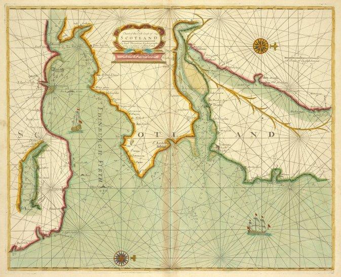 carte-atlas-cote-monde-ocean-ancienne--082