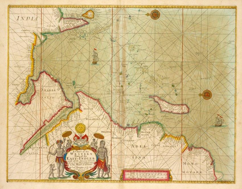 carte-atlas-cote-monde-ocean-ancienne--085