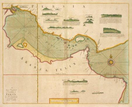 carte-atlas-cote-monde-ocean-ancienne--087