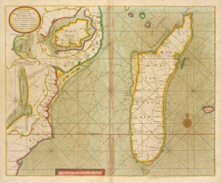 carte-atlas-cote-monde-ocean-ancienne--088