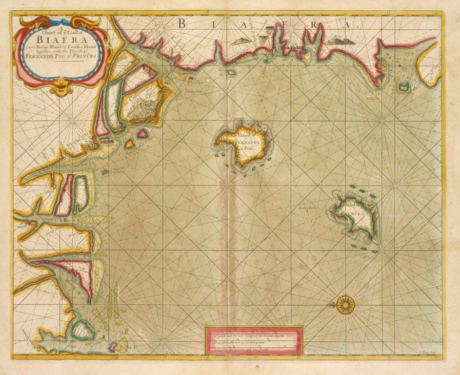 carte-atlas-cote-monde-ocean-ancienne--096