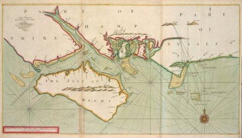 carte-atlas-cote-monde-ocean-ancienne--098