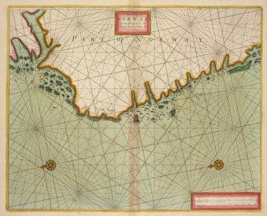 carte-atlas-cote-monde-ocean-ancienne--100