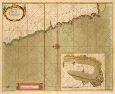 carte-atlas-cote-monde-ocean-ancienne--101
