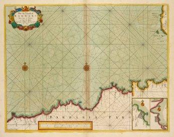 carte-atlas-cote-monde-ocean-ancienne--103