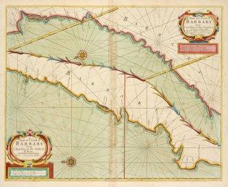 carte-atlas-cote-monde-ocean-ancienne--105