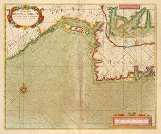 carte-atlas-cote-monde-ocean-ancienne--106