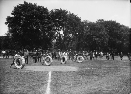 course-donut-salvation-army-1922-02