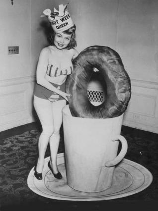 reine-doughnut-09