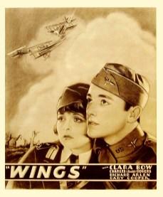 film-wings-les-ailes-08