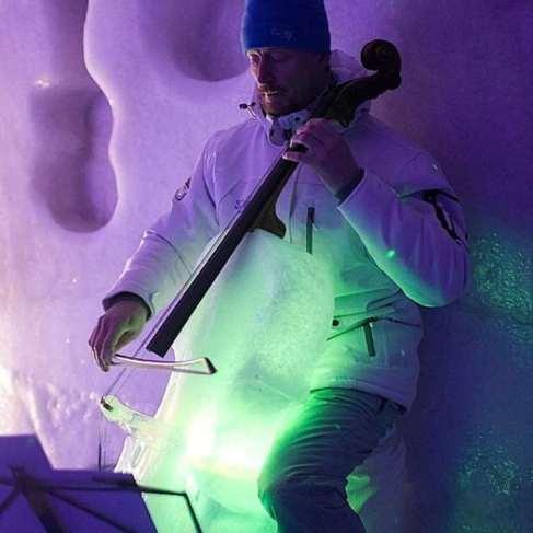 instrument-musique-glace-01