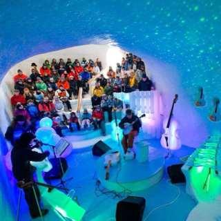 instrument-musique-glace-05