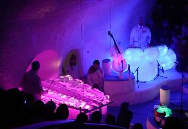 instrument-musique-glace-12